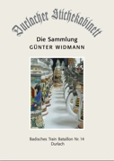 Sammlung-Titelblatt-klein